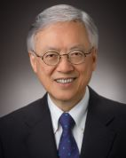 James Chao, Chairman of the Board